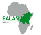 EALAN Network